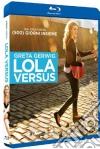 Lola Versus dvd