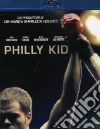 (Blu Ray Disk) Philly Kid