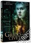 Grido Della Civetta (Il) dvd