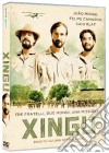 Xingu dvd