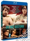(Blu Ray Disk) Do Not Disturb