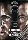 Ombra Della Vendetta (L') dvd