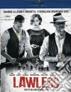 (Blu Ray Disk) Lawless