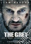 Grey (The) dvd