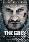Grey (The) dvd