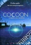 Cocoon - L'Energia Dell'Universo dvd