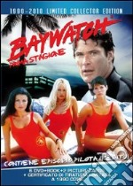 Baywatch. Stagione 1 film in dvd