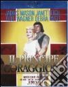 (Blu Ray Disk) Il principe coraggioso dvd