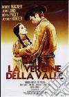 La vergine della valle dvd