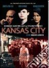 Kansas City dvd