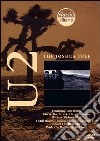U2. The Joshua Tree dvd