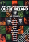 Out Of Ireland dvd