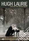 Hugh Laurie - Live On The Queen Mary dvd