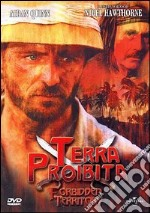 Terra proibita. Forbidden Territory film in dvd di Simon Langton