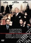 Mister Hula Hoop dvd