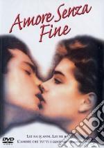 Amore senza fine franco zeffirelli 5050582375244 for Amore senza fine