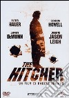 The Hitcher, la lunga strada della paura