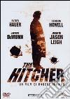 Hitcher (The) dvd
