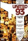 United 93 dvd
