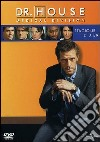 Dr. House. Medical Division. Stagione 2 dvd