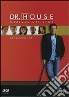 Dr. House. Medical Division. Stagione 3 dvd