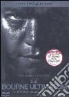 Bourne Ultimatum (The) - Il Ritorno Dello Sciacallo (SE) (2 Dvd) dvd