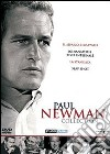 Paul Newman Collection (Cofanetto 4 DVD) dvd