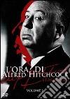 L' ora di Alfred Hitchcock. Stagione 1. Vol. 1 dvd