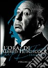 L' ora di Alfred Hitchcock. Stagione 1. Vol. 2 dvd