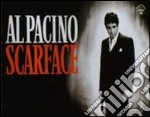 Scarface film in dvd di Brian De Palma