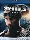 (Blu Ray Disk) Pitch Black dvd
