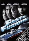 Fast & Furious. Solo parti originali dvd