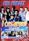 Cesaroni (I) - Stagione 03 (9 Dvd) dvd