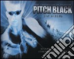 Pitch Black film in dvd di David N. Twohy