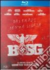 (Blu Ray Disk) Bastardi senza gloria dvd