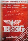 Bastardi Senza Gloria (SE) (2 Dvd) dvd