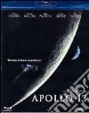 (Blu Ray Disk) Apollo 13