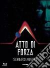(Blu Ray Disk) Atto di forza dvd
