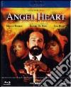 (Blu Ray Disk) Angel Heart. Ascensore per l'Inferno dvd