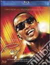 (Blu Ray Disk) Ray dvd