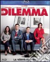 (Blu Ray Disk) Il dilemma