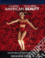 (Blu Ray Disk) American Beauty film in blu ray disk di Sam Mendes