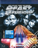 2 Fast 2 Furious film in dvd di John Singleton
