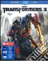 Transformers 3 (Cofanetto 2 DVD) dvd