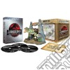 Jurassic Park Ultimate Trilogy. Limited Edition (Cofanetto 3 DVD)