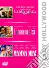 Meryl Streep. Lady Hollywood (Cofanetto 3 DVD) dvd