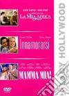 Meryl Streep. Lady Hollywood (Cofanetto 3 DVD)