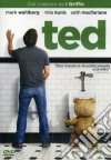 Ted dvd