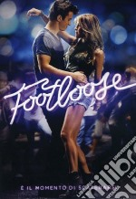 Footloose film in dvd di Craig Brewer