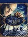 (Blu Ray Disk) Lemony Snicket. Una serie di sfortunati eventi dvd